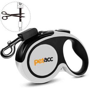 Petacc-Retractable-Dog-Leash