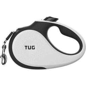 TUG-Retractable-Dog-Leash