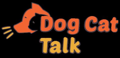 Dogcattalk