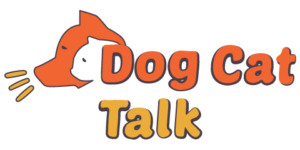 dog-cat-talk-logo