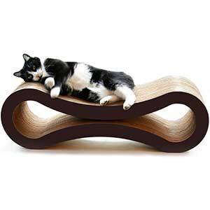 PetFusion-Ultimate-Cat-Scratcher-Lounge